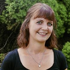Bianca Dittrich | Zahnmedizinische Fachangestellte