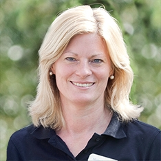 Michaela Wagner | Zahnmedizinische Fachangestellte