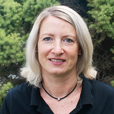Petra Wenger | Zahnmedizinische Fachangestellte
